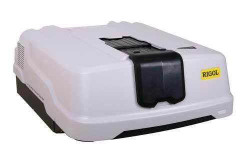 中普 化学分析仪器 Ultra-6600A紫外-可见分光光度计