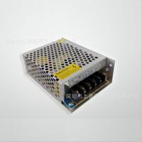 LED5V5.5A40W监控电源车载电源