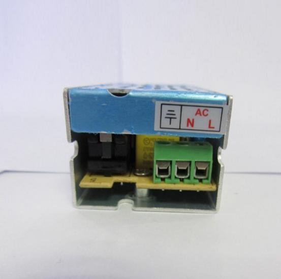 SP-12W 5V2A监控恒压开关LED电源开关电源