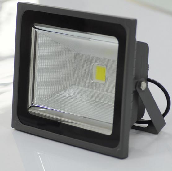 可定制瓦数户外照明高亮投光灯5730贴片投光灯优质投光灯