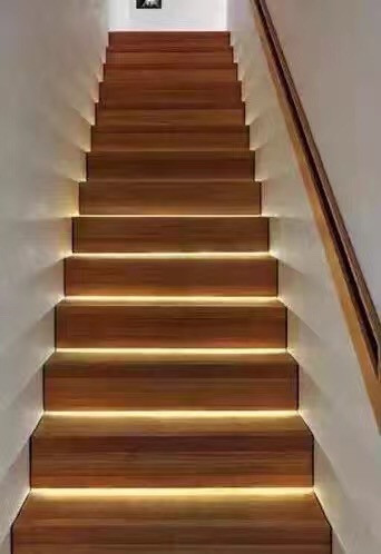建筑用灯,商业用灯,楼梯灯
