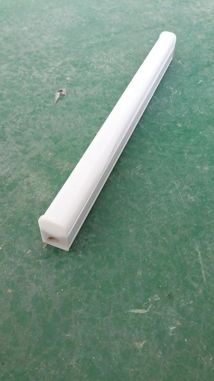 欧日光电T5T8灯管T5一体化迷你灯管LED条形灯