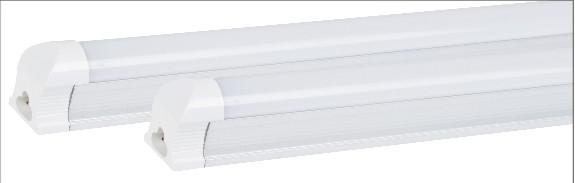 欧日光电T5T8灯管节能T8一体化灯管LED条形灯