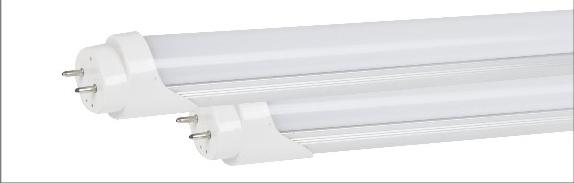 欧日光电T5T8灯管节能T8单支灯管LED条形灯