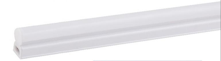 欧日光电T5T8灯管智能节能T5一体化灯管LED条形灯