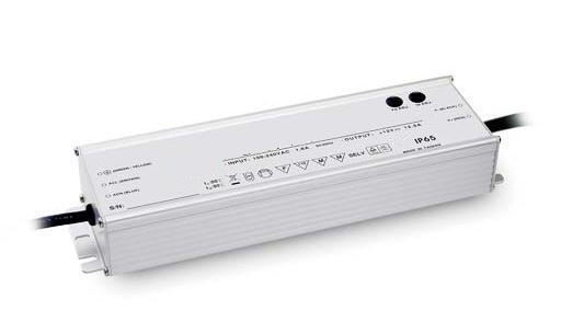台创LED电源LA系列经济型恒流系列3-150W