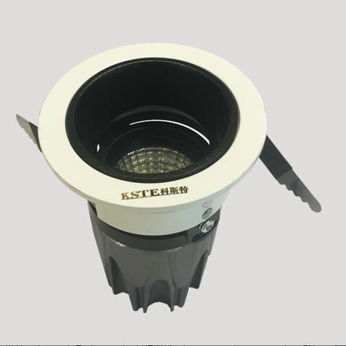 科斯特KTH-C2230现代COB工程天花射灯