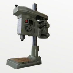 台虹牌SS-6532(JT-6532)攻牙机