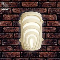 砂岩欧式浮雕挂墙灯艺术灯