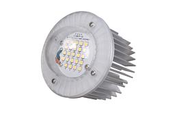LED模组GD-L-640(20W)