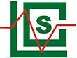 立讯检测股份(股票代码:871117)
