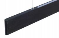 南扬NH-XTD-1580线型照明