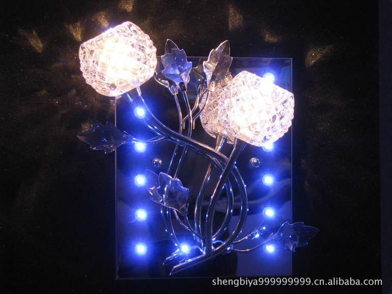 低压壁灯,LED壁灯