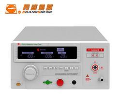 CS5053 耐压测试仪