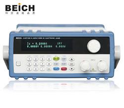 CH9710B程控直流电子负载