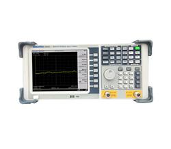 SA2070便携式频谱分析仪