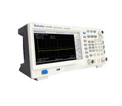 SA1030B便携式频谱分析仪