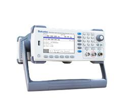 SG1060A多制式信号发生器