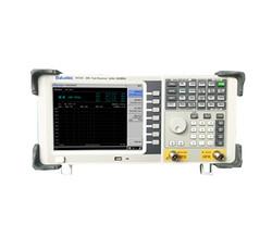 EA3040EMC综合测试仪