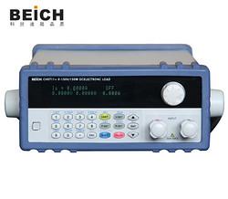 CH9711+高速高精度程控直流电子负载