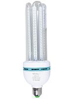天蓝TL-4U30WLED节能灯泡