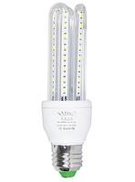 天蓝TL-3U7W LED节能灯
