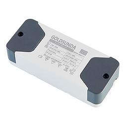 LED智能隔离驱动电源