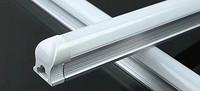 T8铝塑一体化支架