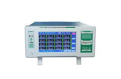 TCP-64多路温度记录仪