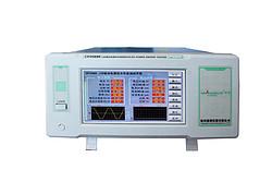 CP2088E驱动电源综合测试仪