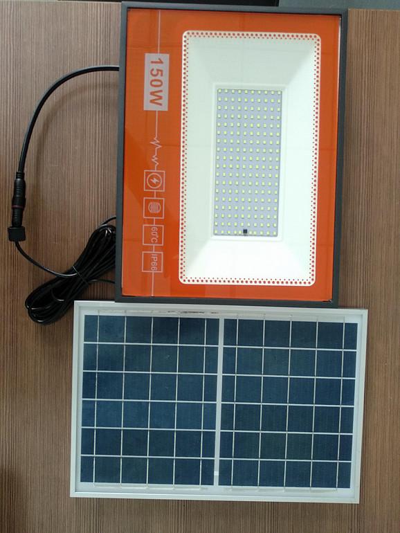 橙子系列投光灯40W60W100W150W200W