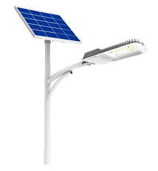 太阳能天易灯1.0