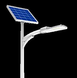 太阳能天简灯1.0