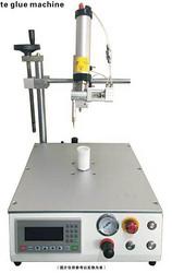 BL-10单工位点胶机