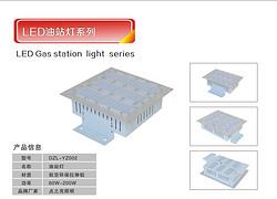 LED油站灯系列
