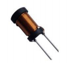 I-inductor 工字电感