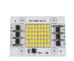 Flood light Module 仿集成模组