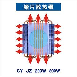 SY-JZ-200w-800w