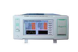 CP2088E LED驱动电源综合测试仪