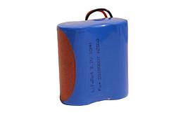 32650磷酸铁锂电池包4
