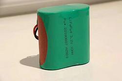 32650磷酸铁锂电池包5