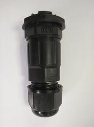 OJ-M20  防水管