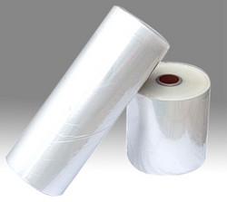 POF环保型热缩膜