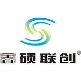 中山鑫硕联创光电科技有限公司
