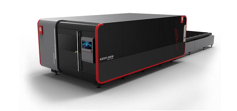 AD3015HP-1