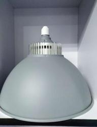 LED 生鲜灯5