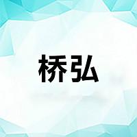 佛山南海桥弘灯饰五金厂