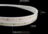 LED高压灯带3