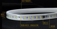 LED高压灯带专利产品