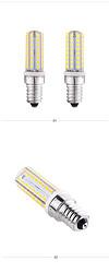 玉米灯E14-3W